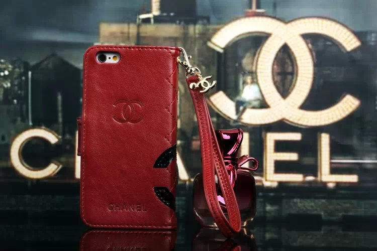iphone 6s Plus protective cover create an iphone 6s Plus case fashion iphone6s plus case case cell iphone 6 case fashion cell phone skin covers iphone cases 6 s iphone charging case mophie best case for iphone