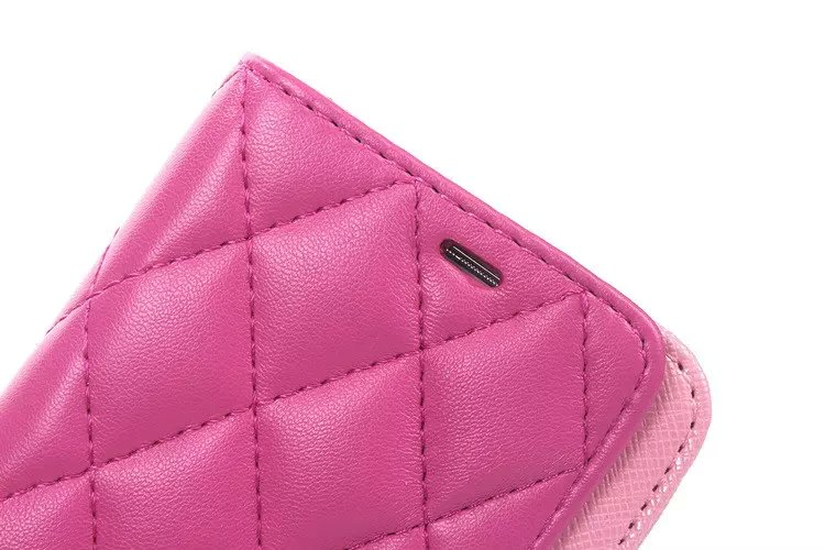 samsung s6 edge plus custom case s6 edge plus samsung case fashion Galaxy S6 edge Plus case spigen case samsung s6 edge plus galaxy s6 edge plus flip case galaxy s6 edge plus cases speck phone cases for samsung s6 edge plus samsung cover s6 edge plus otter s6 edge plus