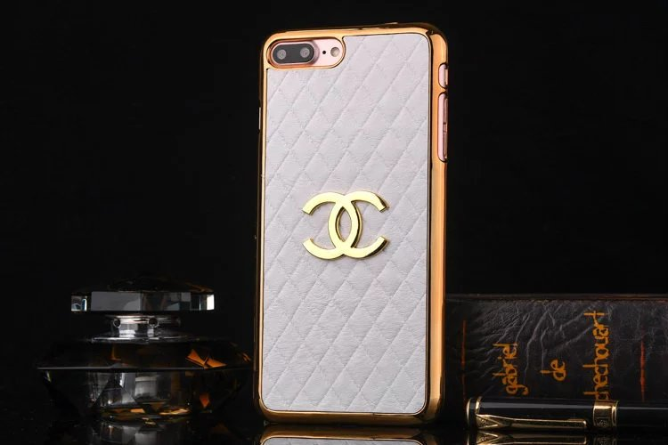 stylish iphone 8 Plus cases iphone 8 Plus carrying case Chanel iphone 8 Plus case iPhone 8 Plus case and screen protector apple 6 cover mobile cover and cases mophie juicepack cute phone case iphone 8 Plus best cases iPhone 8 Plus