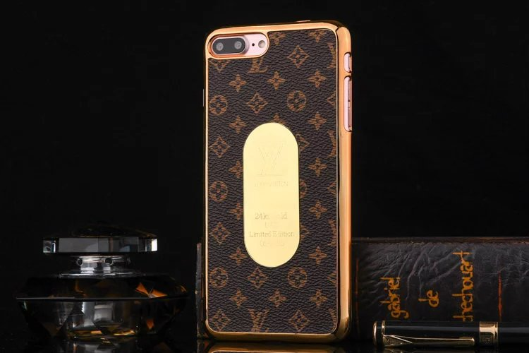 iphone cases iphone 7 Plus cover for 7 Plus iphone fashion iphone7 Plus case ihone 7 Plus case designer iphone 7 Plus case luxury iphone iphone 7 Plus accessories iphone 7 Plus s cover case iphone 7 Plus case cost