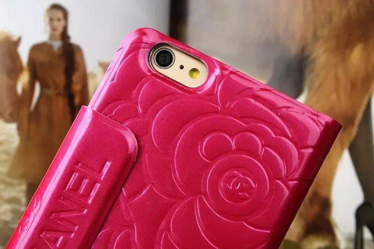 iphone 6 Plus case sale create iphone 6 Plus case fashion iphone6 plus case custom phone cases i phone cases customize your own iphone 6 case best iphone covers 6 cover of iphone 6 6 designer cases