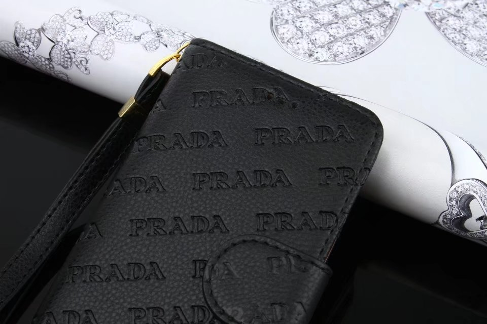 top rated iphone 8 case cover iphone 8 Prada iphone 8 case power packs plus case for i phone designer iphone 8 iphone protective cover hard cover cell phone cases fashion iphone 8 cases