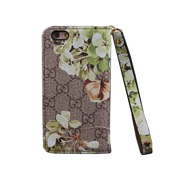 cool phone cases for iphone 6 Plus iphone 6 Plus case with front cover fashion iphone6 plus case iphone 6 brand cases cell phone cover design iphone 6 cases make your own create an iphone 6 case up phone case cases for the iphone 6