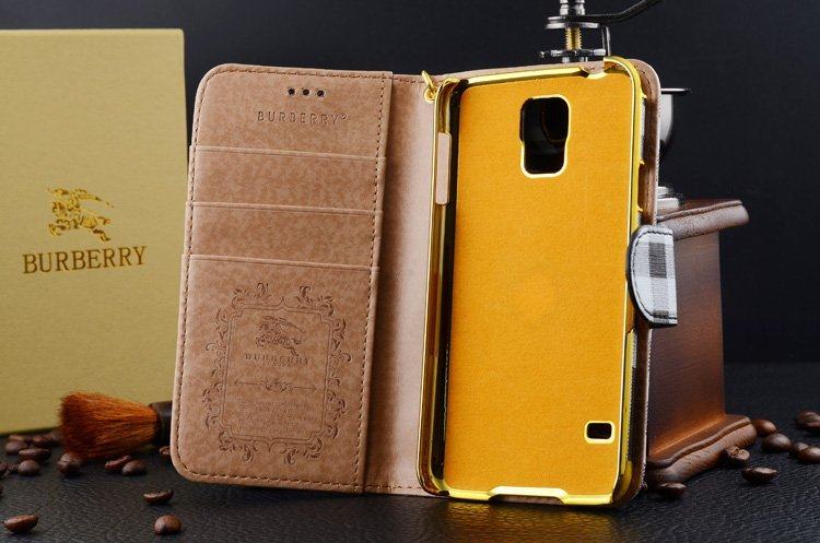 gs5 phone cases metal case galaxy s5 fashion Galaxy S5 case designer galaxy s5 cases samsung galaxy s5 at samsung galaxy s5 slim cell phone sleeve galaxy s5 leather holster create your own case