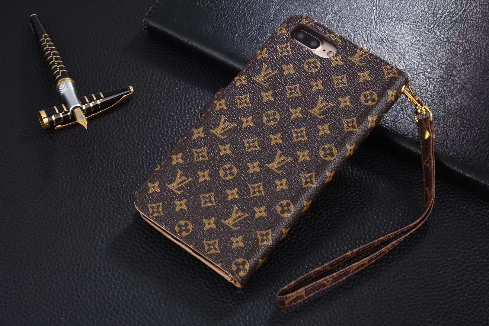 iphone 7 Plus cases expensive iphone 7 Plus cases fashion iphone7 Plus case designer samsung galaxy note 3 case iphone 7 Plus case for 7 Plus iphone 7 Plus case black i 7 Plus phone covers best cases for iphone 7 Plus best cases iphone 7 Plus