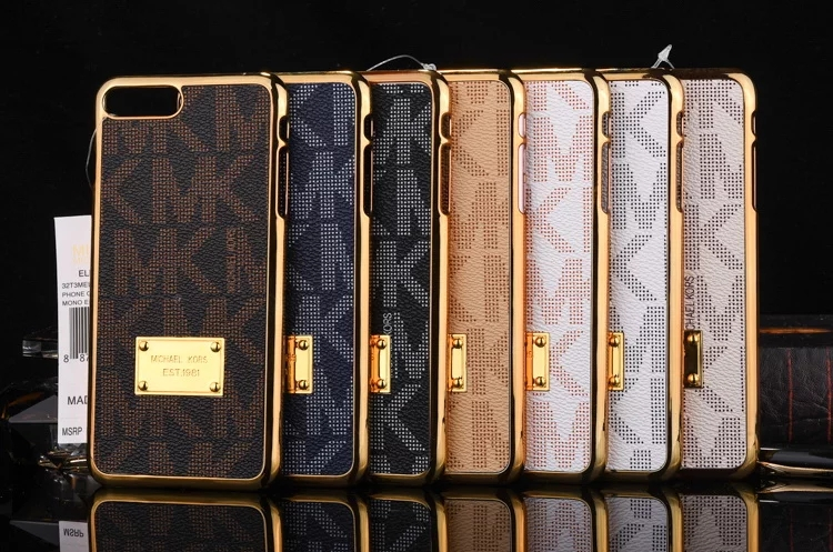 design a iphone 8 Plus case best cases for iphone 8 Plus MICHAEL KORS iphone 8 Plus case cell phone cases online iPhone 8 Plus apple case designer 8 Plus cases iPhone 8 Plus full cover case covers for phones create your own iPhone 8 Plus case