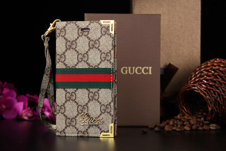 samsung Note8 phone case speck cases for samsung galaxy Note8 Gucci Galaxy Note8 case best case for samsung Note8 samsung galaxy Note8 leather holster casing samsung galaxy Note8 check battery cover galaxy Note8 case samsung galaxy Note8 charging