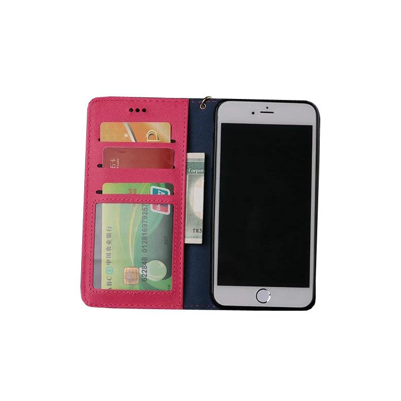 iphone 7 Plus best case iphone 7 Plus cases and covers fashion iphone7 Plus case cover iphone 7 Plus iphone 7 Pluscase the best iphone 7 Plus cases best cases for iphone 7 Plus case cover iphone 7 Plus best 7 Plus phone case