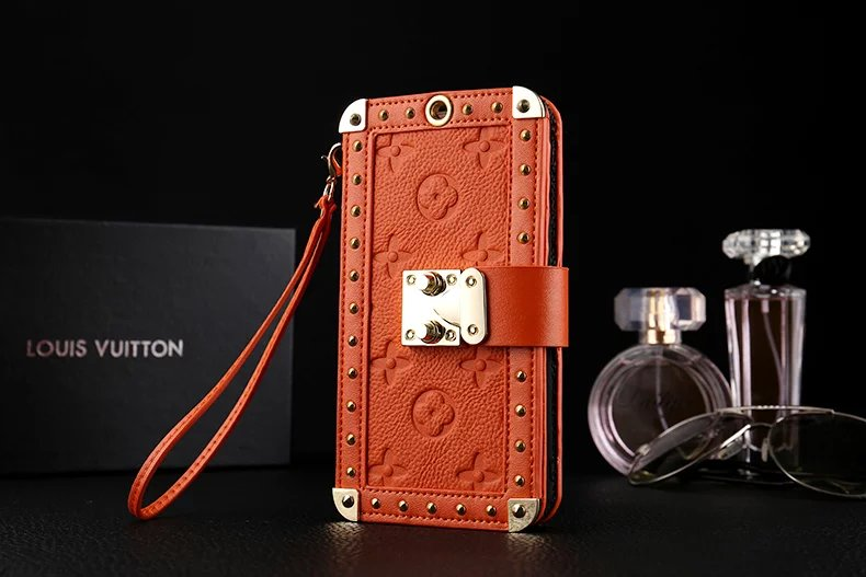 iphone 7 apple cover protective case iphone 7 fashion iphone7 case iphoone 7 iphone 7 inch display custom covers for phones design your own cell phone case iphone 7 model price case 7 iphone