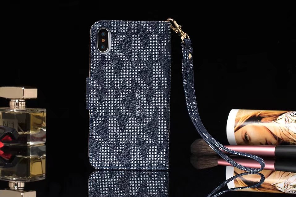 best cover iphone X iphone X and X cases MICHAEL KORS iPhone X case buy case for iphone 8 iphine cases iphone 6g cover smartphone phone cases create an iphone 6 case good quality iphone 6 cases