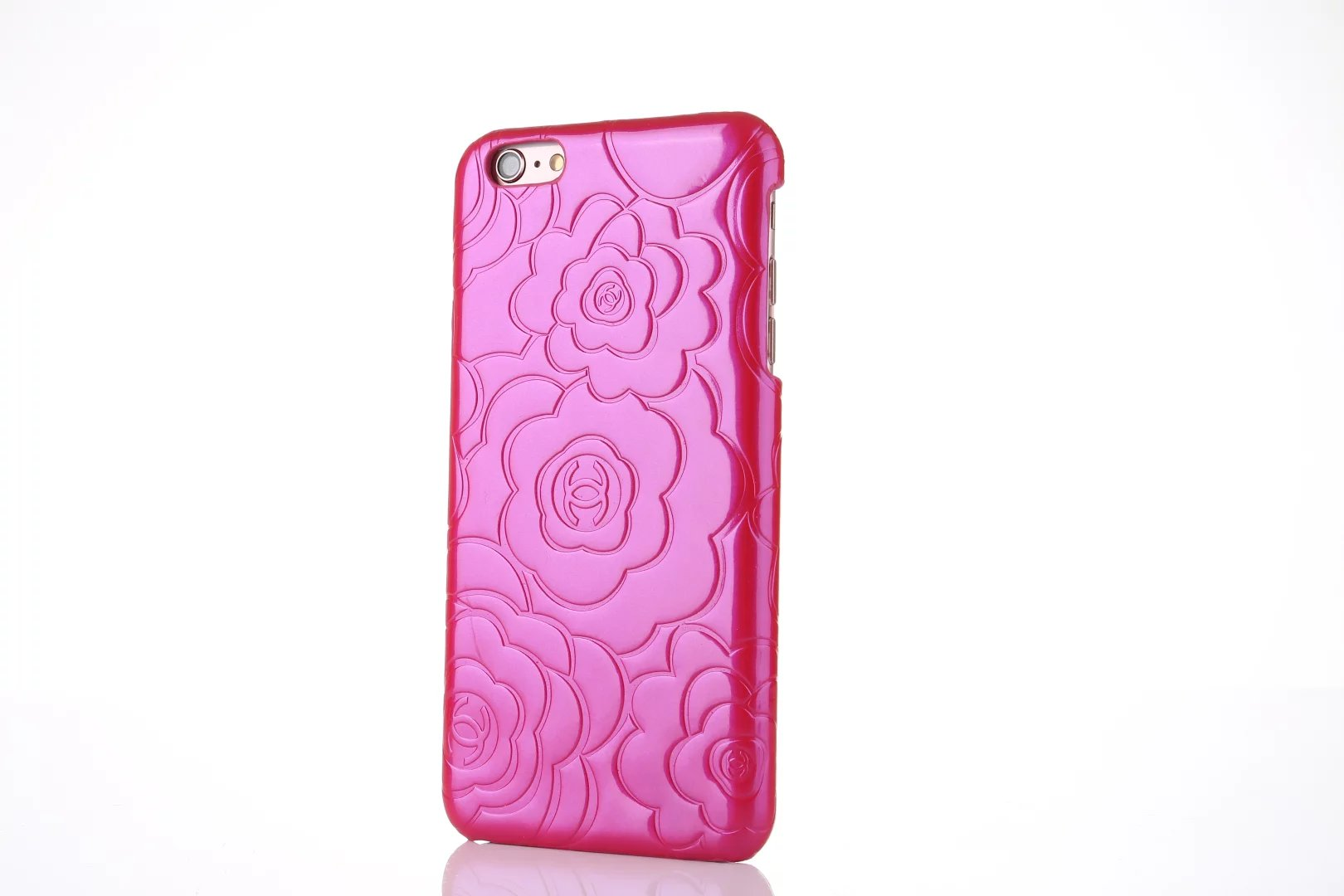 best iphone 8 covers protective iphone 8 cases Chanel iphone 8 case cell phones covers cases iphone 8 case with screen protector best phone cases iphone 8 cheap designer phone cases design your iphone 8 case iphone case accessories
