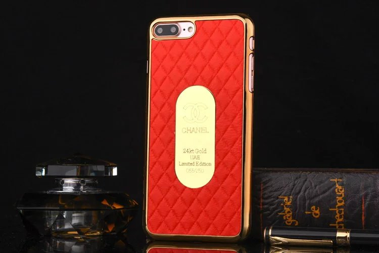fashion case iphone 8 Plus mobile phone cases iphone 8 Plus Chanel iphone 8 Plus case designer iPhone 8 Plus covers iphone cover brands iphone case price recommended iphone 8 Plus cases iphone 8 Plus with case ipod 8 Plus cases
