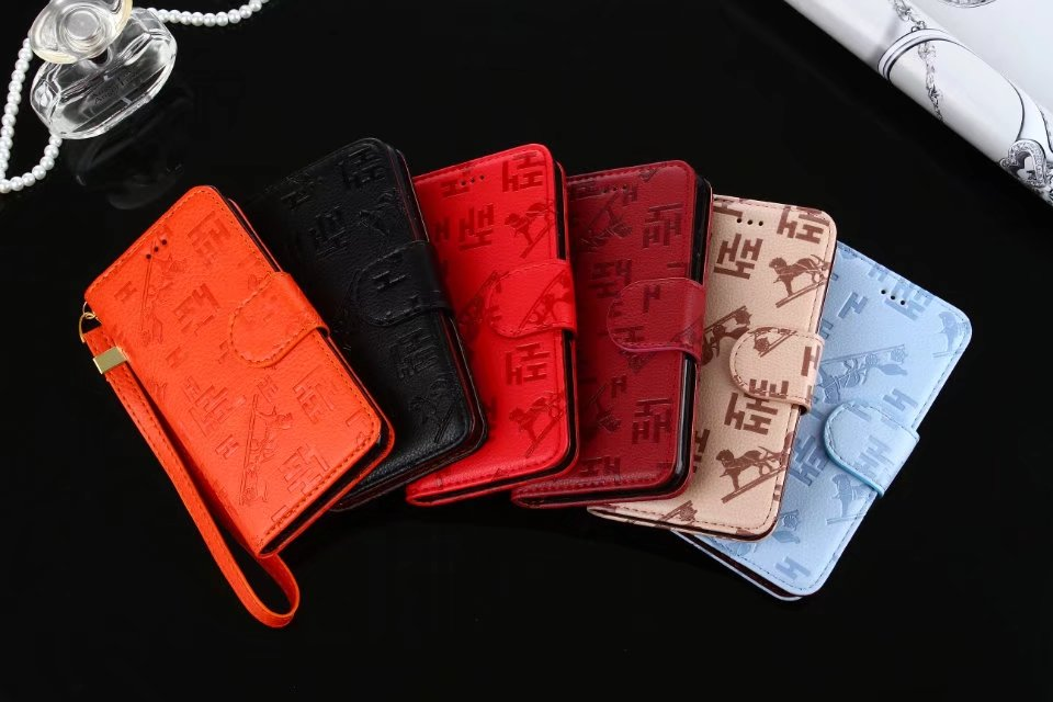 iphone cases 8 Plus iphone 8 Plus case cover Hermes iphone 8 Plus case iphone cases for 8 Plus plu bottom the phone case store designer iPhone 8 Plus wallet iphone 8 Plus full cover case a iphone case