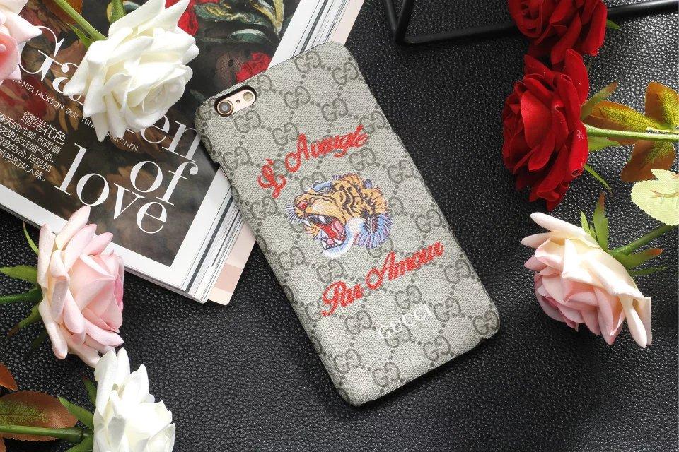 case for apple iphone 7 Plus best phone case for iphone 7 Plus fashion iphone7 Plus case apple case for iphone 7 Plus iphone 7 Plus cases for sale buy iphone 7 Plus cover designer iphone 7 Plus case design handbags apple case iphone 7 Plus