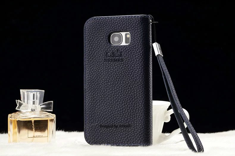 galaxy s6 cheap cases best cases for the galaxy s6 fashion Galaxy S6 case galaxy s6 original case best accessories for galaxy s6 best case galaxy s6 galexi s6 best case for galaxy leather case for galaxy s6