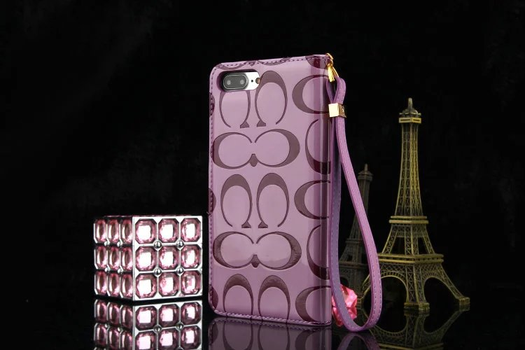 iphone 8 covers and cases full cover iphone 8 case coach iphone 8 case best phone case for iphone 8 iphone 8 battery mah phone cases online ipone cases cover on cell phone cases iphone cases 8 best