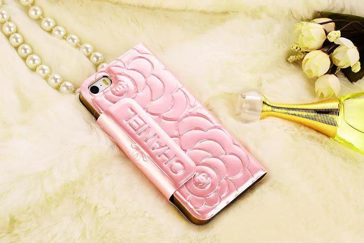 iphone 6 s covers designer phone case iphone 6 fashion iphone6 case the best case for iphone 6 cover i phone 6 iphone 6 skins iphone 6 news cell phone cases and accessories photo iphone case