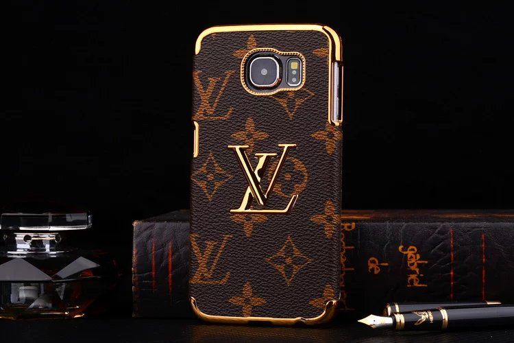 hard case galaxy S8 Plus metal S8 Plus case Louis Vuitton Galaxy S8 Plus case best cover for S8 Plus samsyng S8 Plus s cover S8 Plus flip case for galaxy S8 Plus official S8 Plus case galaxy S8 Plus case samsung