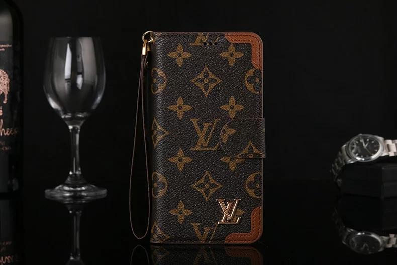 iphone 7 Plus top cases iphone 7 Plus full cover fashion iphone7 Plus case designer luggage iphone 7 Plus cases purple full cover iphone 7 Plus case iphone 7 Plus caes apple iphone cases for 7 Plus iphone7 Plus cases