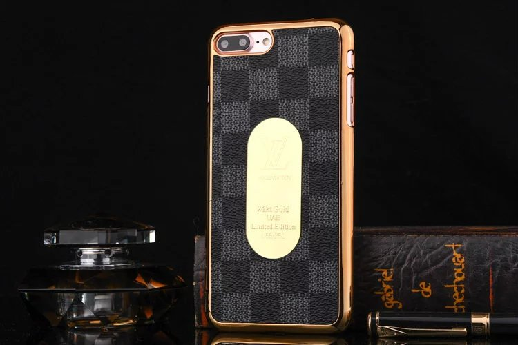 iphone 8e cases personalized iphone 8 case Louis Vuitton iphone 8 case cheap cell phone cases and covers iphone best cases iphone 8 case official designer leather iphone case cover for i phone 6 brands of phone cases
