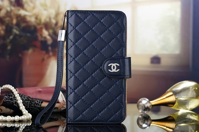 cases for the iphone 8 iphone 8 case brands Chanel iphone 8 case mophie juice pack plus case juice pack plus iphone 8 best iphone 8 case brands iphone 8 covers uk designer 6 cases iphone five covers