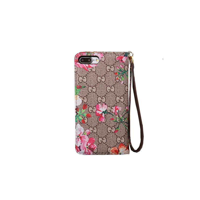iphone cases 6 latest iphone 6 cases fashion iphone6 case mobile cover case phone case companies new phone cases iphone 6 big cool cell phone covers apple iphone case 6