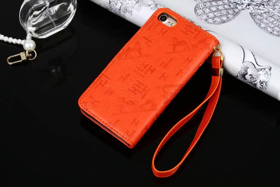 iphone 6s Plus popular cases best case for an iphone 6s Plus fashion iphone6s plus case best case iphone 6 best phone case iphone 6s mah iphone 6s best cases for iphone 6s case mobile phone full cover iphone 6 case