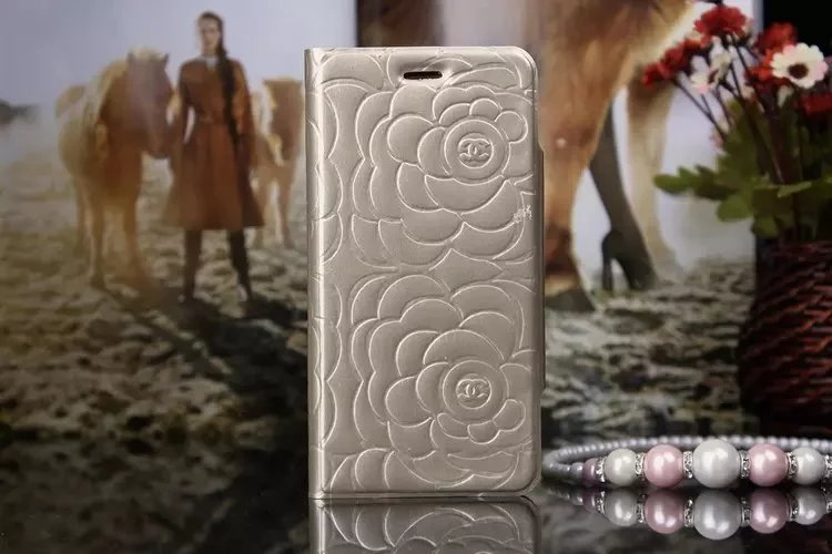 iphone 8e cases iphone 8 good cases Chanel iphone 8 case phone covers 8 great iphone 8 cases iphone 8 cases and accessories cover for i phone 8 6 s iphone cases cell phone cases