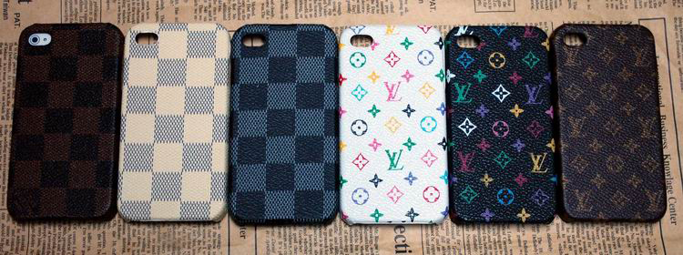 cases for the iphone 5 iphone 5s luxury case fashion iphone5s 5 SE case designer alma bag designer iphone flip case case 5 s iphone cases cases for i phone 5s iphone 5 case designer