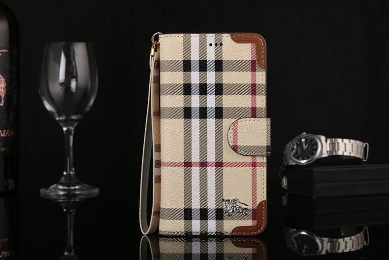 iphone 8 Plus cases and accessories covers for the iphone 8 Plus Burberry iphone 8 Plus case cell phone cases cheap 8 Plus phone covers iphone 8 Plus protective cover apple iphone covers case 8 Plus iphone mophie juice pack 8 Plus