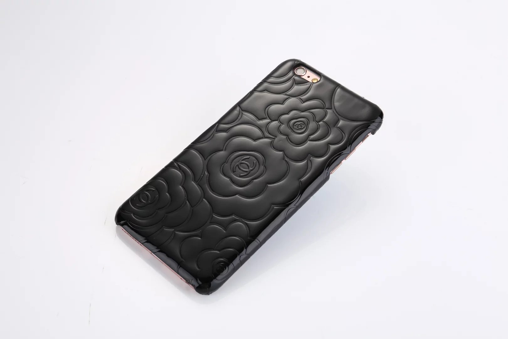 iphone 8 Plus case with screen cover phone cases iphone 8 Plus Chanel iphone 8 Plus case iphone 8 Plus cases leather black phone case iphone with case designer phone case cooler master elite 661 create your own iPhone 8 Plus case