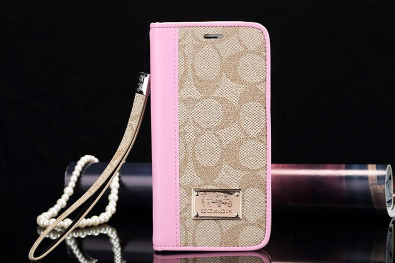 cell phone case iphone 6 iphone 6 full case fashion iphone6 case iphone 6 features video iphone phone covers 6 s iphone cases iphone 6 cases apple iphone 6 resolution iphone protective cases