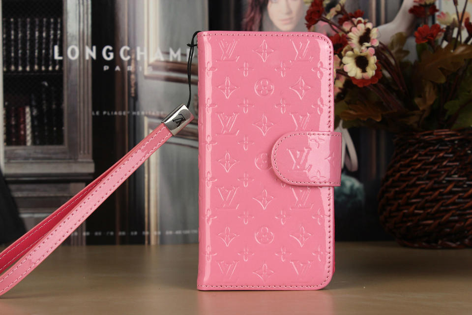 iphone 8 Plus covers for sale customised iphone 8 Plus cases Louis Vuitton iphone 8 Plus case cheap designer phone cases cell phone covers for iPhone 8 Plus in case phone cover mophie iPhone 8 Plus juice pack apple phone covers 8 Plus designer iPhone 8 Plus wallet case