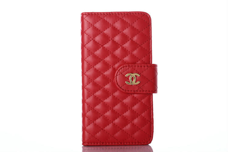 iphone 6 case sale iphone 6 fashion cases fashion iphone6 case customize your own iphone case cover for mobile phone tory burch iphone 6 case buy iphone 6 case print iphone case iphone 6 cases for girls