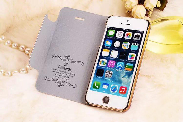 custom cases for iphone 6s Plus iphone 6s Plus covers online fashion iphone6s plus case i6s case cases for the iphone designer phone case iphone 6s juice pack iphone 6 cell phone covers iphone 6 cases and accessories
