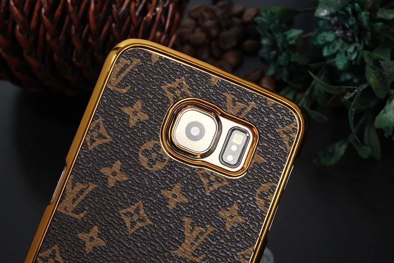 custom cases for galaxy s6 edge case samsung galaxy s6 edge fashion Galaxy S6 edge case best protective case for galaxy s6 edge s6 edge galaxy accessories reviews of galaxy s6 edge flip case samsung s6 edge ballistic galaxy s6 edge case glaxey s6 edge