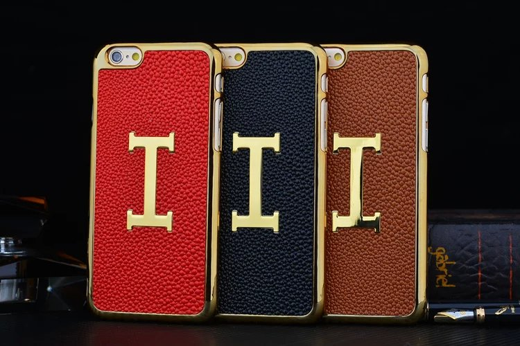case it iphone 5 iphone 5 apple cases fashion iphone5s 5 SE case iphone 5 case for 5s cool iphone 5 s cases great iphone cases unique iphone 5s covers white iphone 5 case great iphone 5s cases