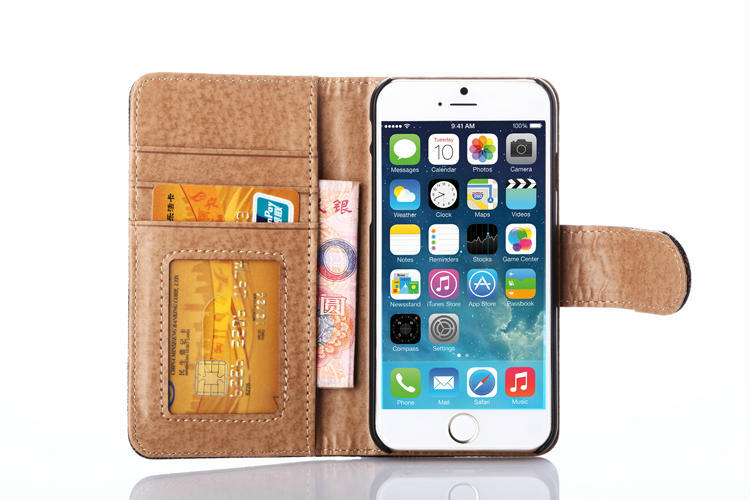design case iphone 6 iphone 6g case fashion iphone6 case apple iphone 6 new features phone cases iphone 6 new generation iphone release date apple iphone 6 price cheap cell phone covers iphone five covers