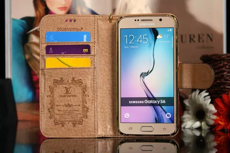 awesome galaxy s6 cases phone cases for s6 fashion Galaxy S6 case samsung s6 charging port leather s6 case s6 wallet case galaxy s6 case best samsung galaxy s6 case spigen spigen for galaxy s6