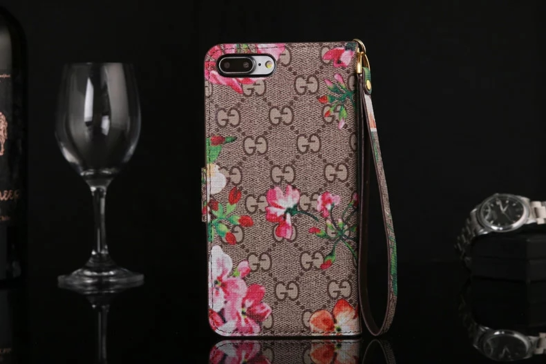 iphone 6 Plus cases leather iphone cases for 6 Plus fashion iphone6 plus case the phone covers cover on cases case designer iphone 6 iphone case phone cover shop iphone 6 case custom design