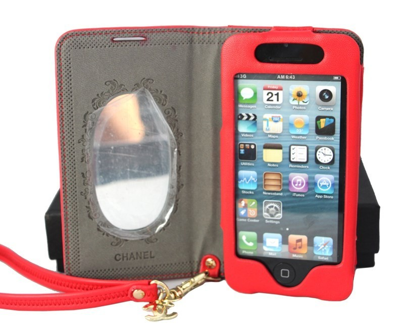 best case for iphone 5s cheap iphone 5s phone cases fashion iphone5s 5 SE case 5brand iphone 5 new covers 5s case iphone iphone 5s designer case white iphone 5 case phone cases iphone 5