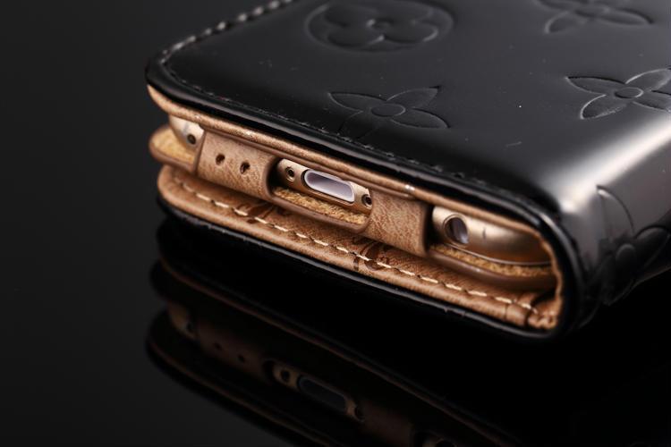 iphone 7 Plus designer case expensive iphone 7 Plus cases fashion iphone7 Plus case design handbags design iphone 7 Plus case iphone 7 Plus case on iphone 7 Plus top 10 iphone 7 Plus cases case for apple iphone 7 Plus iphone 7 Plus cases with front cover