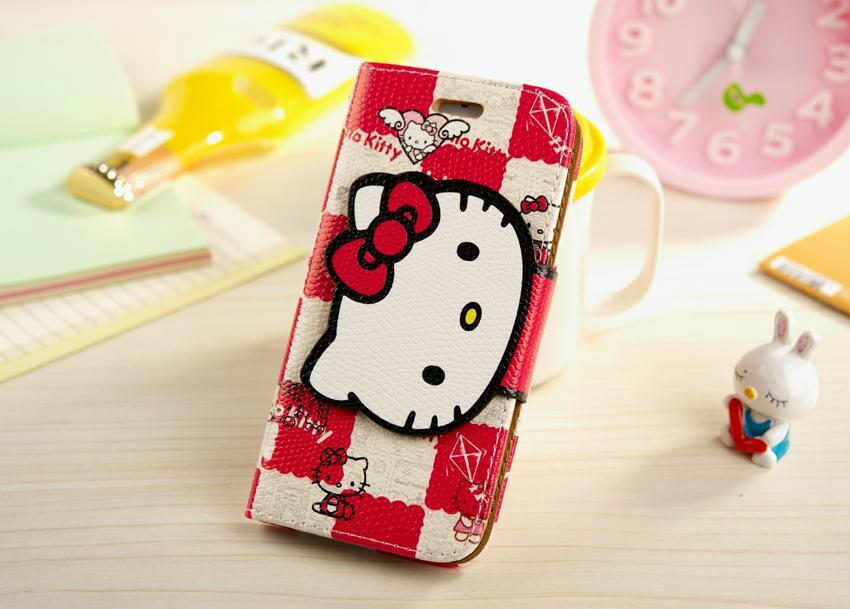 iphone 6s covers and cases cool phone cases iphone 6s fashion iphone6s case iphone wristlet case cover for iphone 6s s iphone 6s s covers best website for iphone cases protective iphone cases phone cover creator