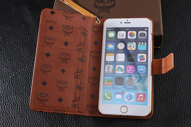 design your iphone 6s Plus case designer iphone 6s Plus covers fashion iphone6s plus case a phone case designer iphone sleeve cooler master elite 661 plus black designer cell phone covers original iphone 6 case iphone cas