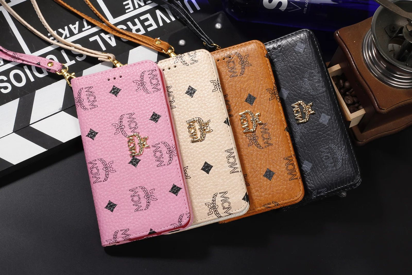 phone cases for iphone 6s Plus s iphone 6s Pluse cases fashion iphone6s plus case different iphone 6 cases sites for mobile covers telephone iphone case where to get custom phone cases iphone five s cases covers and cases