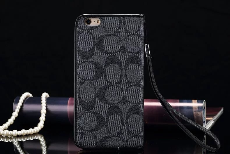iphone 8 Plus cover case cheap iphone 8 Plus phone cases coach iphone 8 Plus case best covers for iphone 8 Plus tory burch iPhone 8 Plus case iPhone 8 Plus s cover mobile cover sites iphone cover 6 phone case accessories