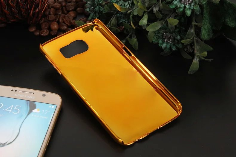 best s6 cases hard case galaxy s6 fashion Galaxy S6 case sumsung s 6 samsung galaxy s6 c samsung s6 rugged case galaxy s6 s view wireless charging cover wireless charging for galaxy s6 wireless charging for s6