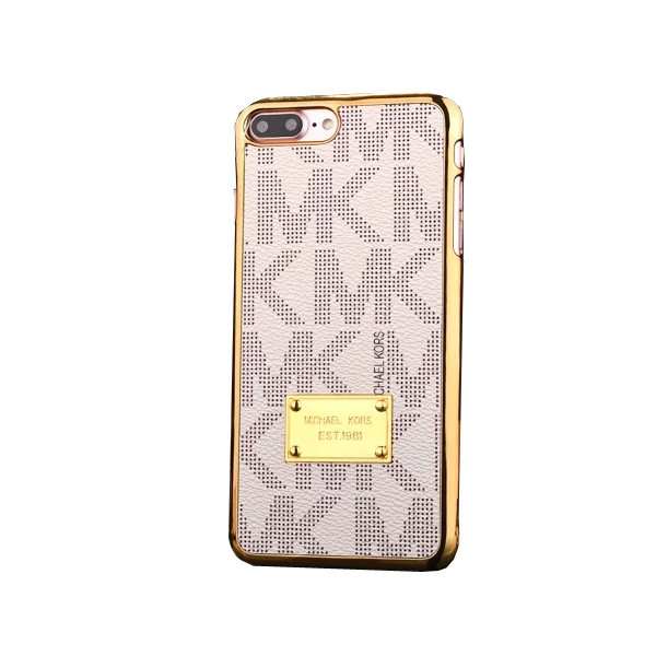 iphone 8 carrying case designer phone case iphone 8 MICHAEL KORS iphone 8 case new iphone case case of cellphone make your own case for iphone 8 best covers for iphone 8 mophie juice pack plus iphone 8 find me a phone case