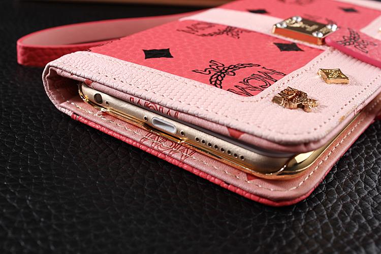 iphone 6 Plus custom case where to get iphone 6 Plus cases fashion iphone6 plus case iphone 6 cass cover for i phone 6 top 10 iphone 6 cases best covers for iphone 6 new iphone 6 covers case for apple iphone 6