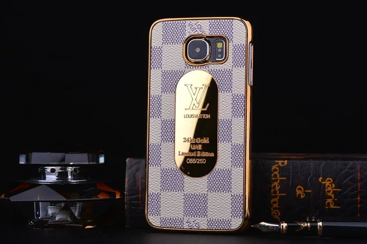cases for the samsung galaxy S8 samsung galaxy S8 view case Louis Vuitton Galaxy S8 case S8 clear case samsung galaxsy S8 wallet case samsung galaxy S8 samsung S8 pc world samsung samsung galaxy S8 spigen neo hybrid case